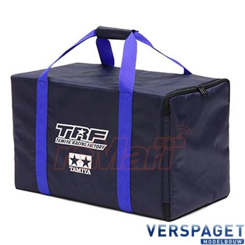 TRF  RC Pit Bag -42314