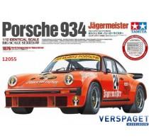 Porsche 934 Jagermeister -12055