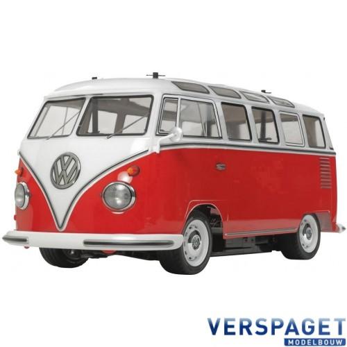 Volkswagen Type 2 M-06 -58668