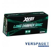 XV-01 Chassis Kit Long Damper Spec -47349