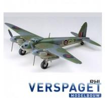 De Havilland Mosquito BMk.IV/PR MK.IV -60733
