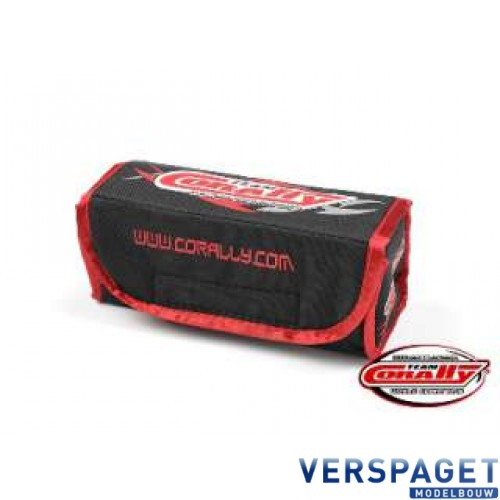 Lipo Safe Opberg Bag -C-90242