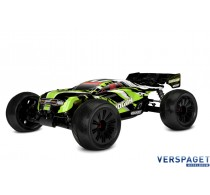 Shogun XP 6S RTR 1/8 Brushless Truggy Truck 4WD RTR C00175