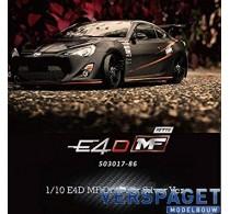E4 Drift MF -503017-86