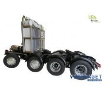 8X4 Zwaarlast Vrachtwagen Chassis -14003