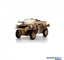1/16 RC VW Schwimmwagen T166 camo -1149900002A