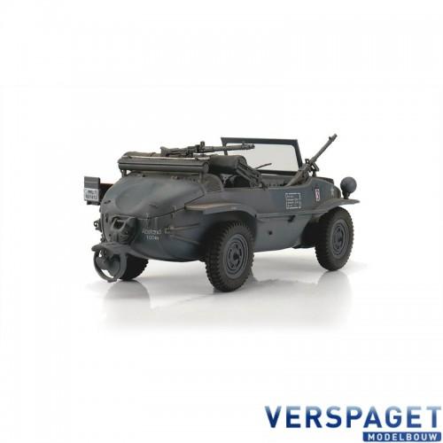 1/16 RC VW Schwimmwagen T166 Grey -1149900002B