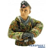 Panzerfahrer Sommertarn -222285130