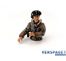 Panzerkommandant Sommertarn -222285131