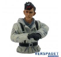 Panzerfahrer Wintertarn -222285133