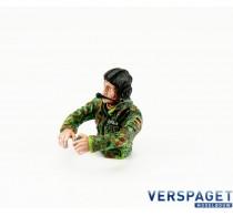 Ladeschütze Leopard -222285135
