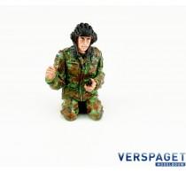 Richtschütze T-90 -222285139