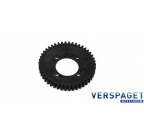 Spur Gear 46 Teeth Dbx / Drx / -Tr112-46B