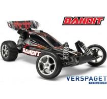 Bandit -24051-1