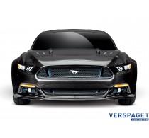 Mustang GT 4tec 2.0  -83044