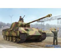 German Panther G -00928