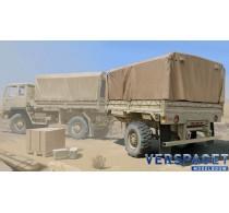 M1082 LMTV Trailer -01010