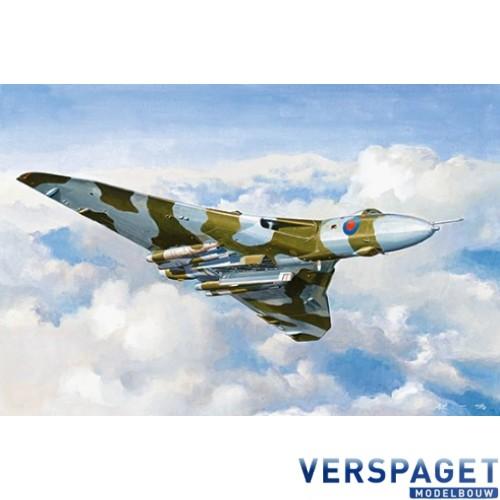 Avro Vulcan B.Mk.2 -03931