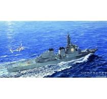 JMSDF DDG-175 MYOKO -04534