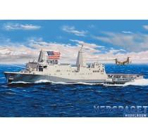 USS New York (LPD-21) -05616