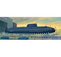 Preorder HMS Astute -05909