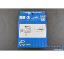 BM-2 -06282
