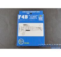 F4B -06283