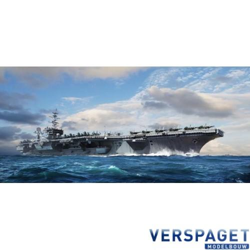 USS Constellation CV-64 -06715