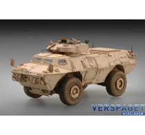 M1117 Guardian Armored Security Vehicle (ASV) -07131