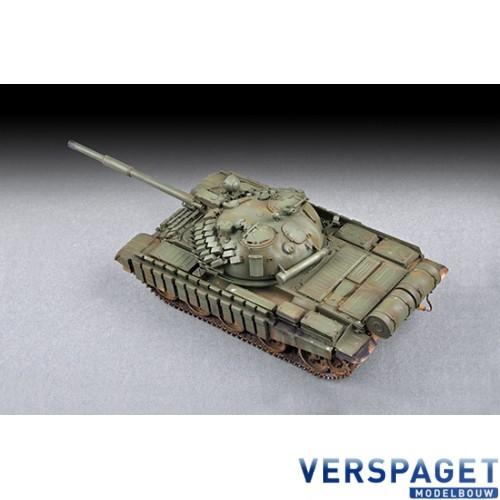 Russian T-62 ERA (Mod.1972) -07149