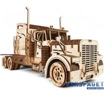 Heavy boy Truck -70056