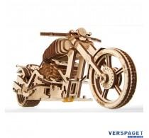 Bike VM02 -70051