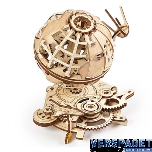 Wereldbol -70128