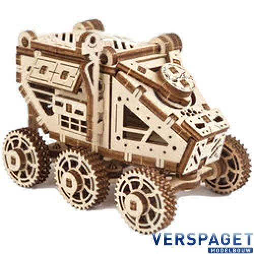 Mars Buggy -70134