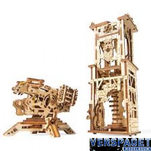 ArchBallista Tower -70048