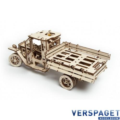 Truck UGM-11 -70015