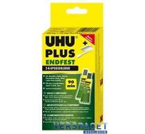 Endfest Epoxy Lijm 90 Min 2x 75ML  -3002860