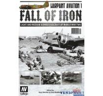 Fall of Iron -75016