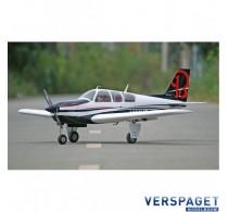Beechcraft Bonanza USA Version -C9272