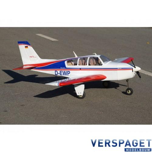 Beechcraft Bonanza -C9271