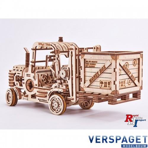 Vorkheftruck -WRT00017