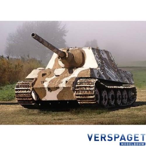 Sd.Kfz 186 Jagdtiger -6206