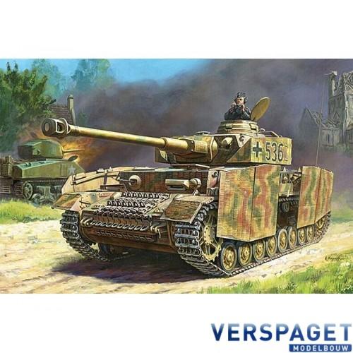 Panzer IV Ausf H -6240