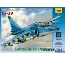 Su-39 -7217