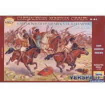 Carthagenian Numidian Cavalry -8031