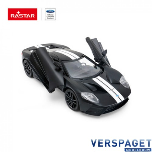 FORD GT 1/14              -RS78100